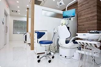 松樹歯科医院photo